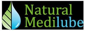 Natural Medilube